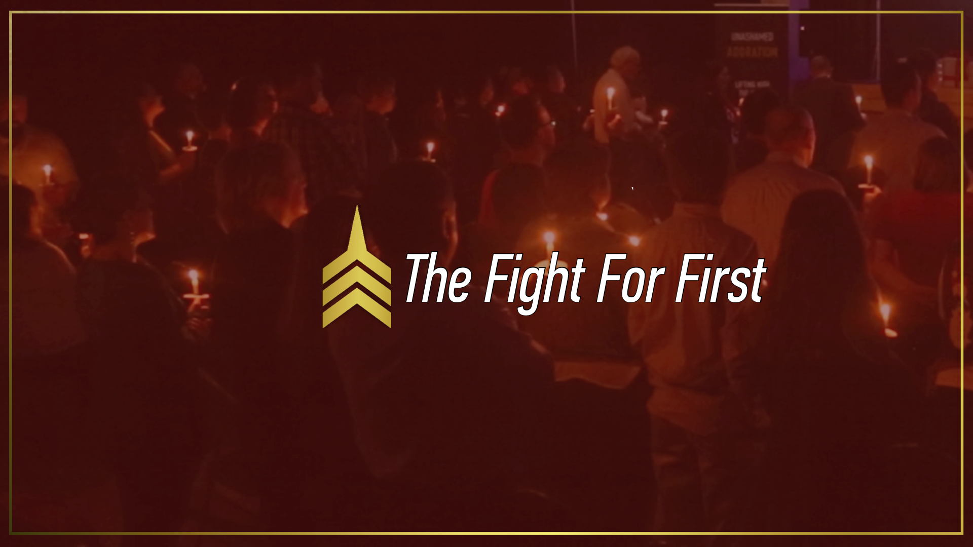20161211 The Fight For First.png
