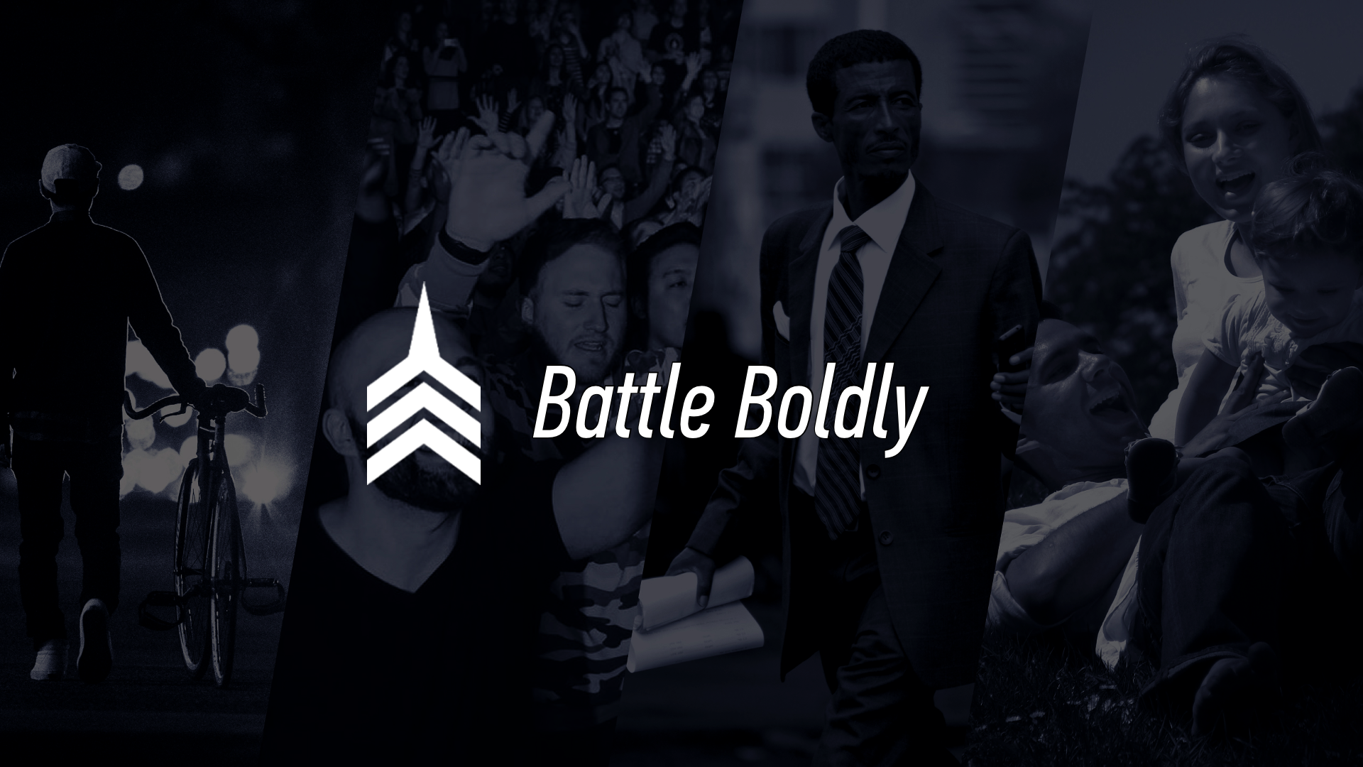 20161016 Battle Boldly.png