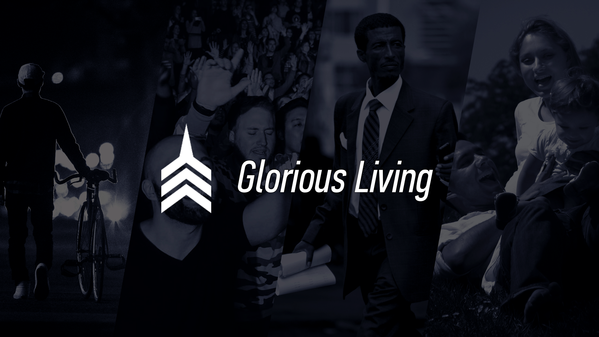 20160918 Glorious Living.png
