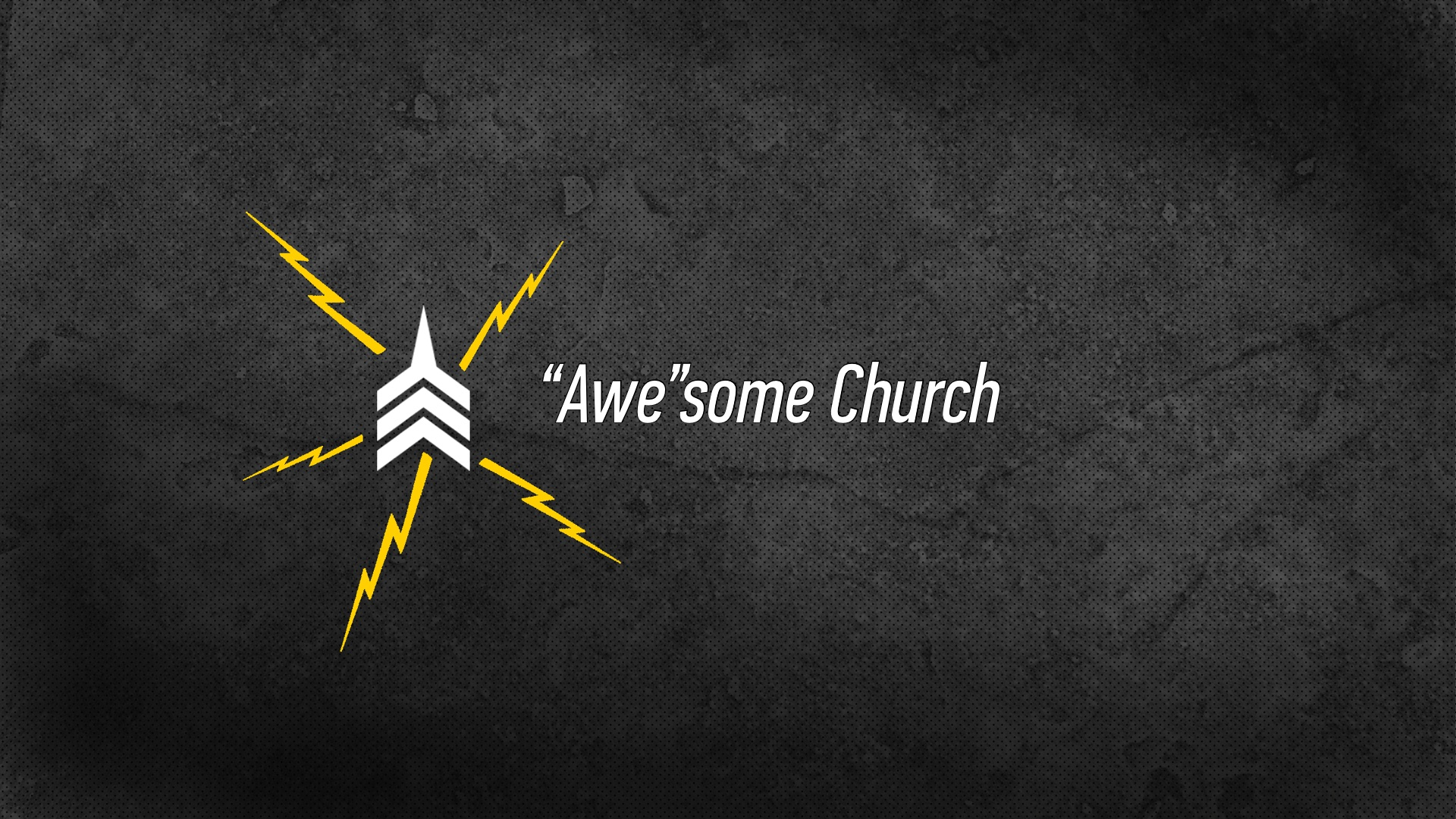 20160626 -Awe-some Church.jpg