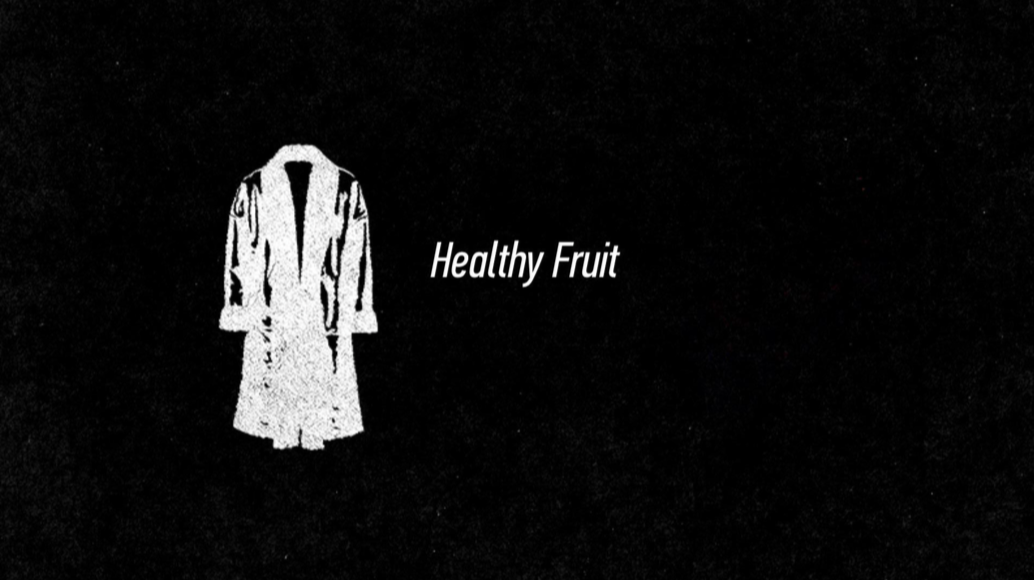 20160612 Healthy Fruit.png