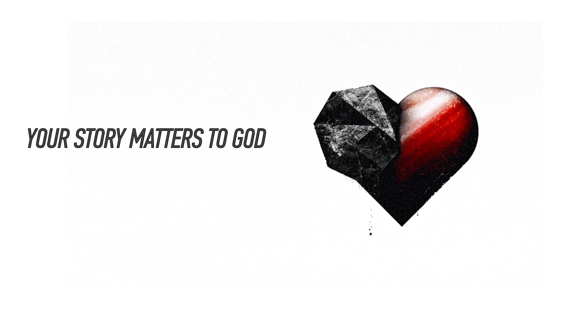 20160228 Your Story Matters To God.jpg