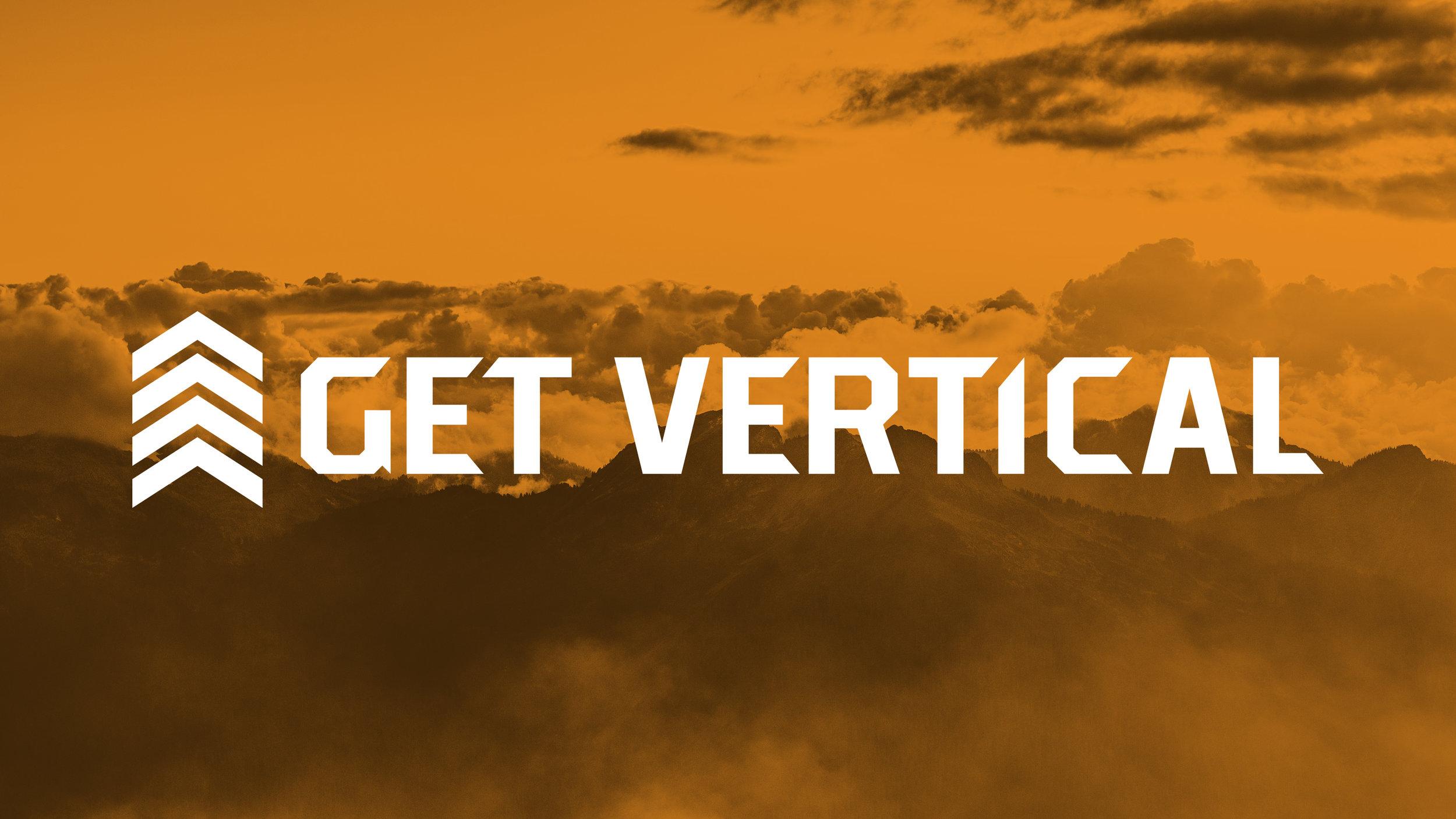 20160214 Get Vertical.jpg