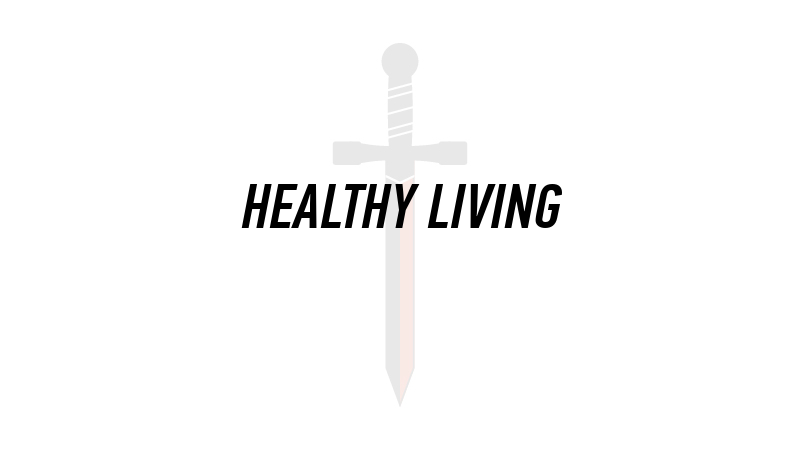 20160131 HEALTHY LIVING.png