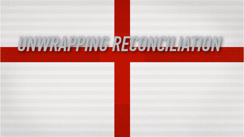 20151227 Unwrapping Reconciliation  800x450 .png
