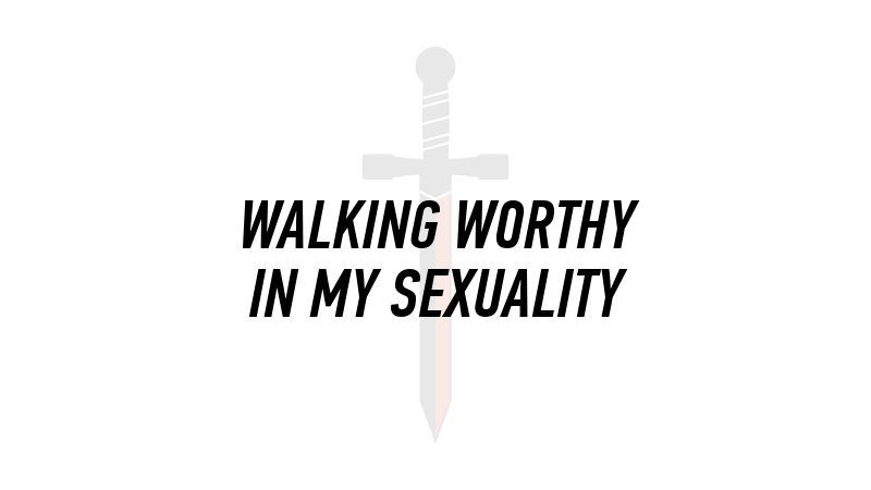20151122 WALKING WORTHY IN MY SEXUALITY.png