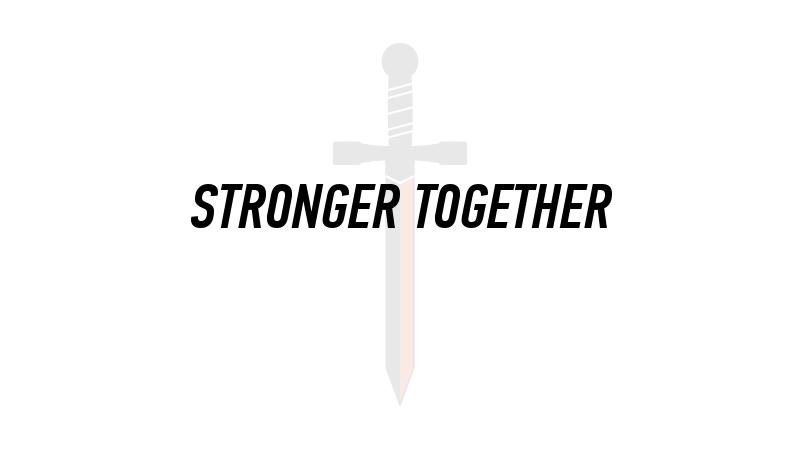 20151115 STRONGER TOGETHER.png