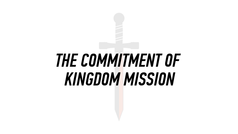 20151108 THE COMMITMENT OF KINGDOM MISSION.jpg