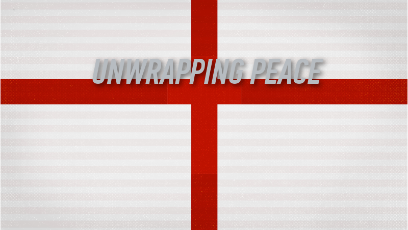20151213 UNWRAPPING PEACE 800x450.png