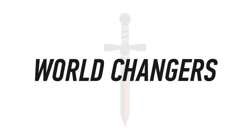 20150920 World Changers.png