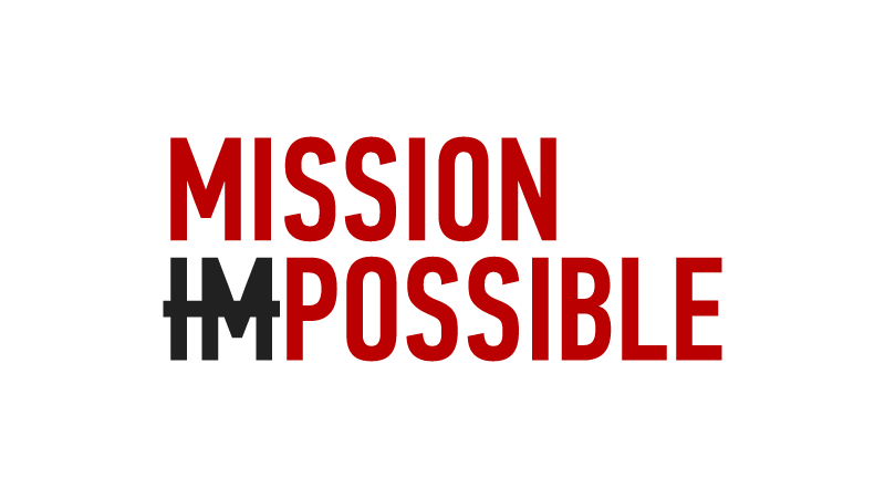 20150913 Mission Possible.png