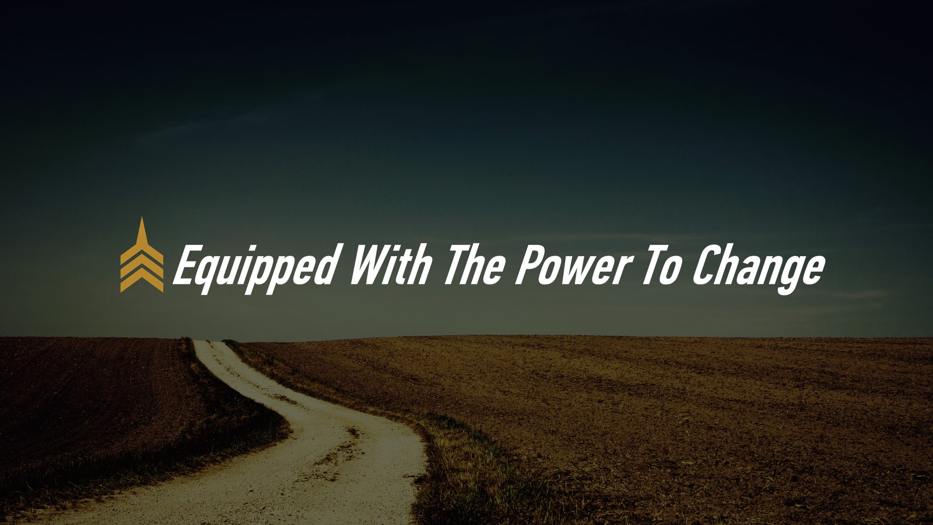 20181104 Equipped With The Power To Change.JPG