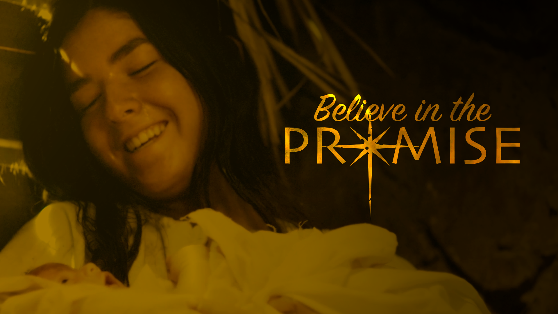 Believe In The PROMISE_2540x1440_FINAL.png