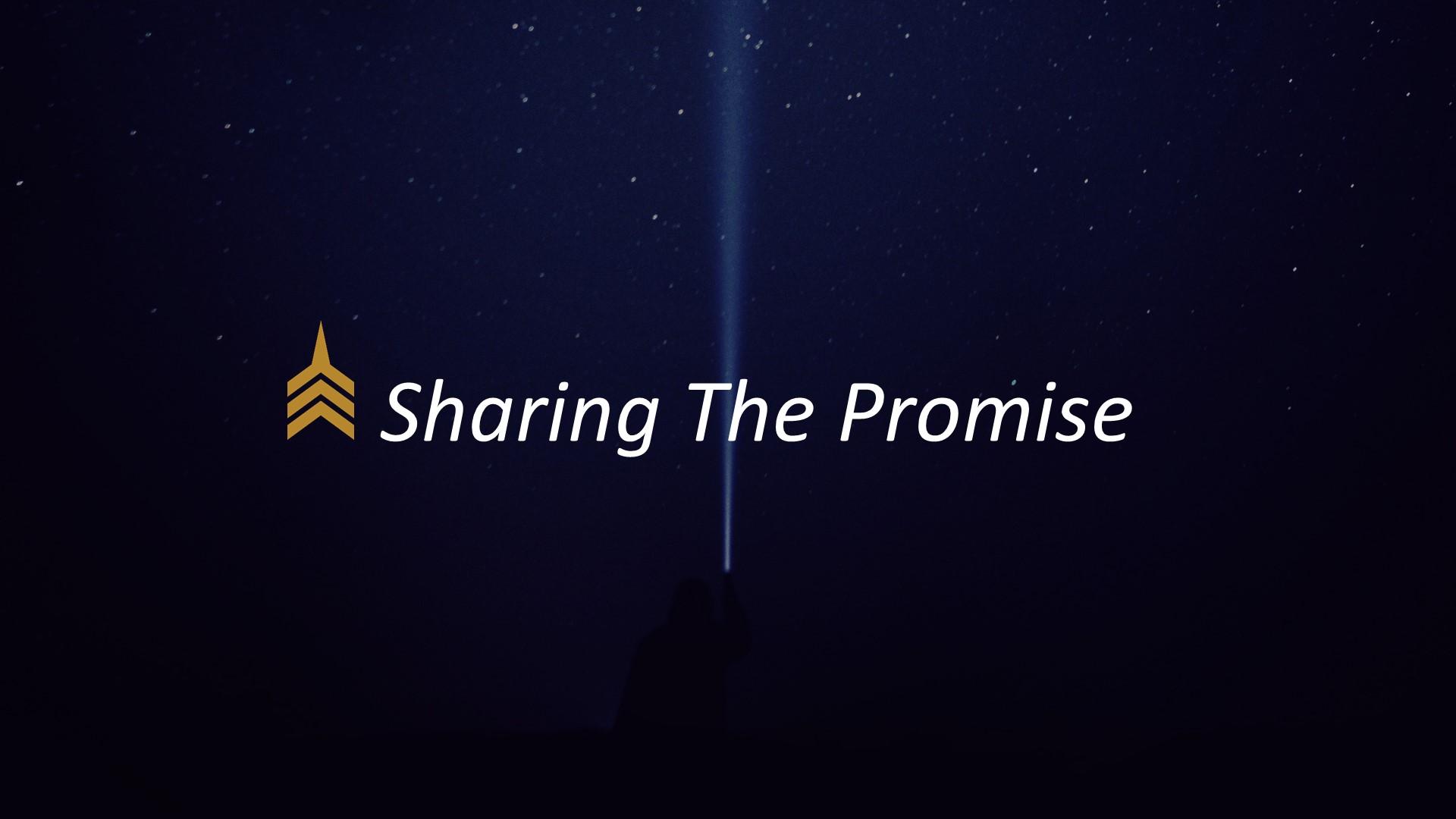 20181230 Sharing The Promise.JPG