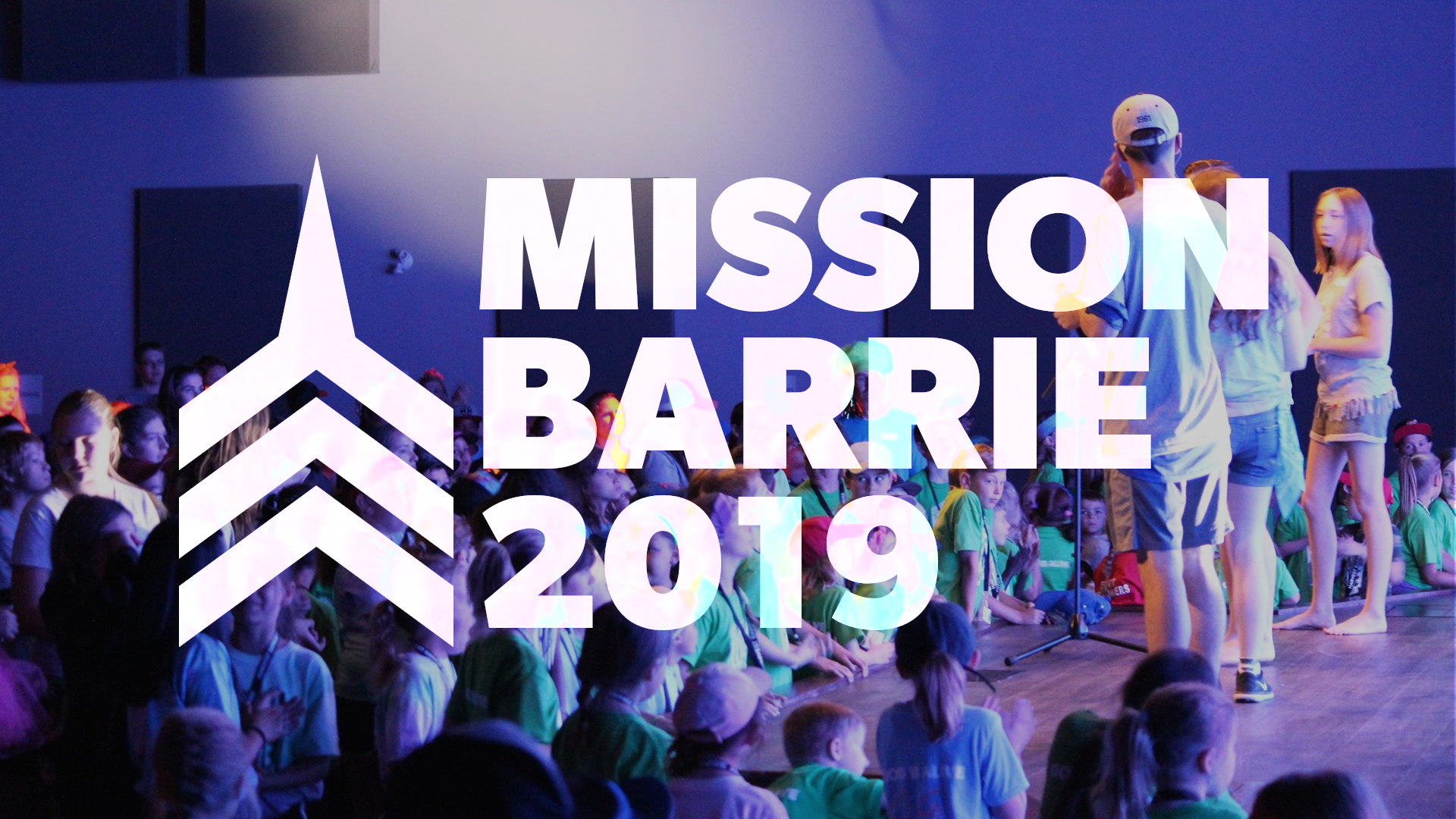 2019 MISSION BARRIE - NO DATES - DRAFT.png