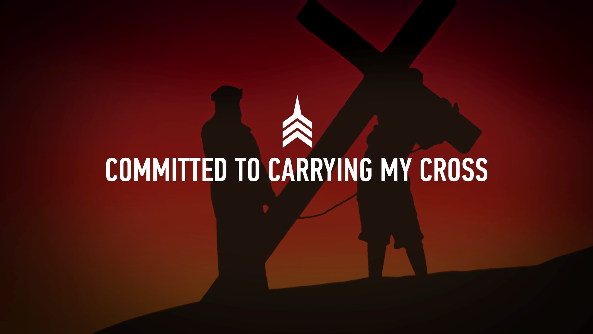 20190407 COMMITTED TO CARRYING MY CROSS.JPG
