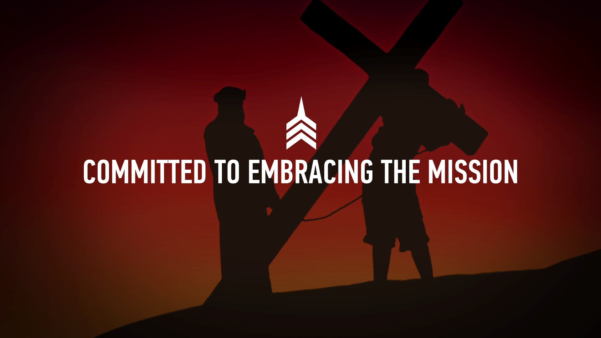 20190428 COMMITTED TO EMBRACING THE MISSION.JPG