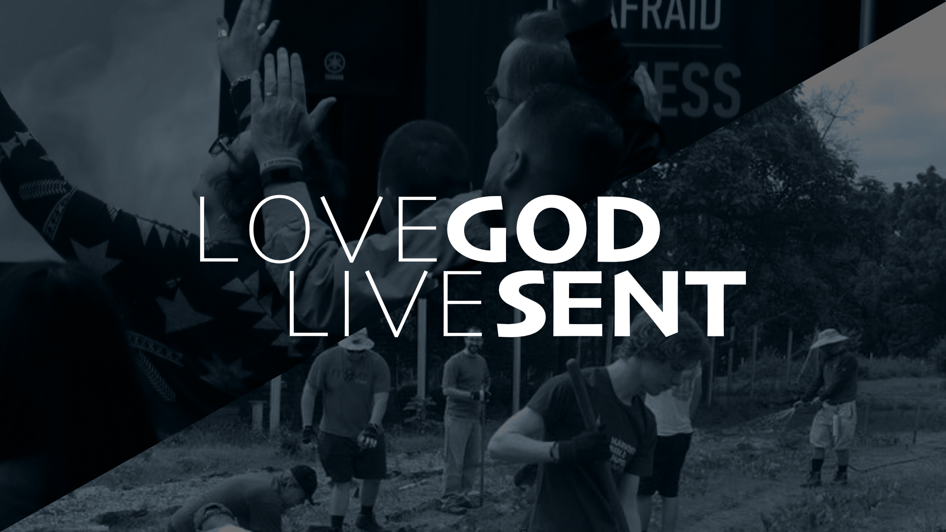 20190505_Love God Live Sent Sermon Series_FINAL.png