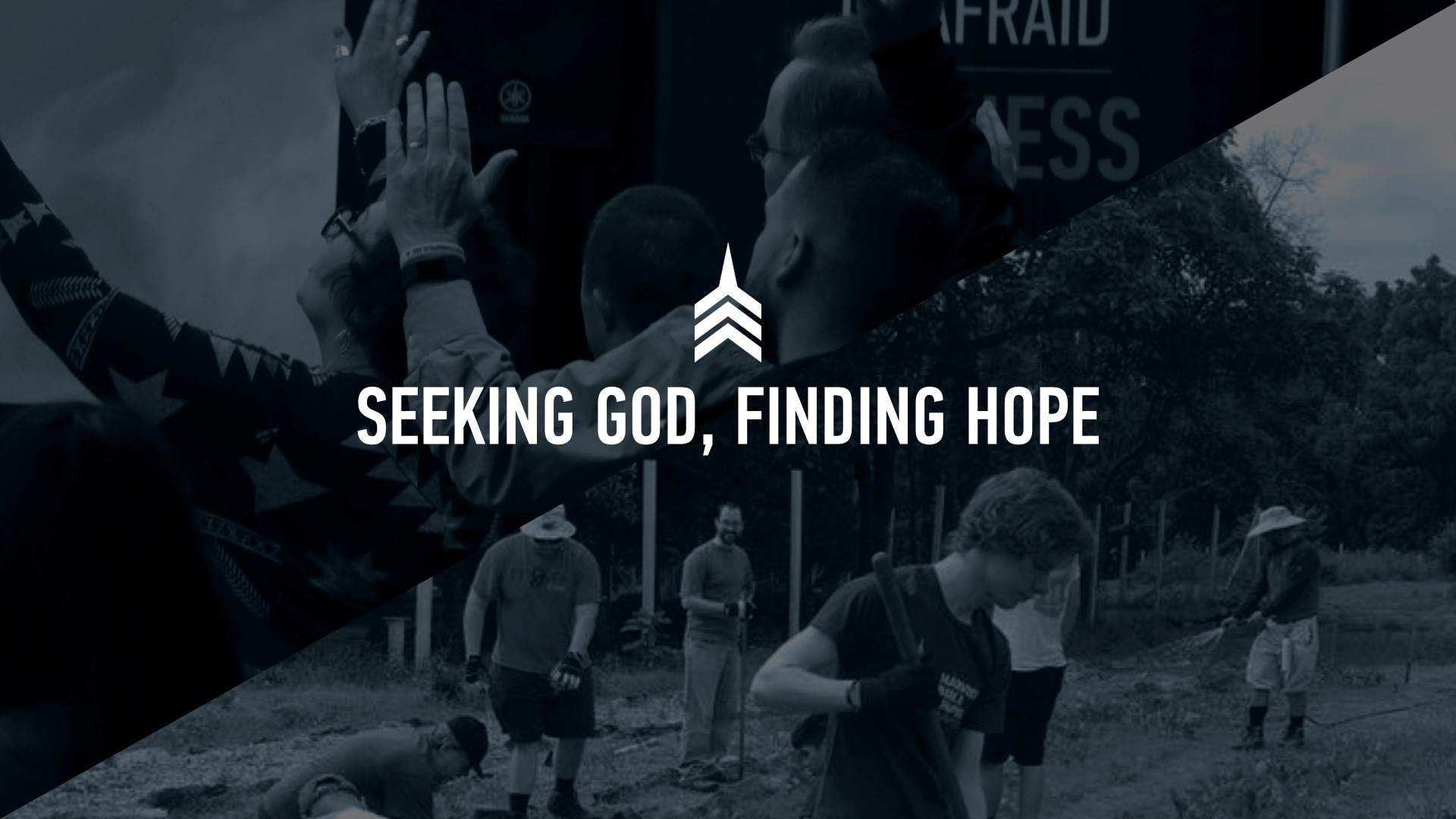 20190512 Seeking God, Finding Hope.JPG