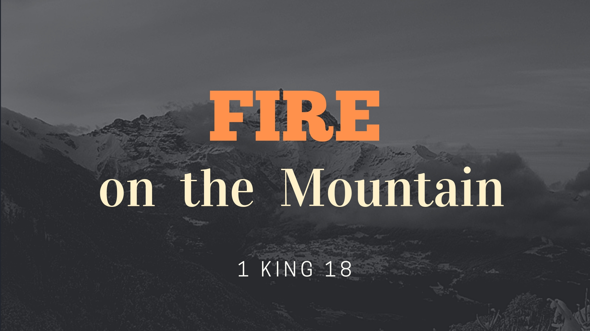20190707 FIRE ON THE MOUNTAIN.jpeg