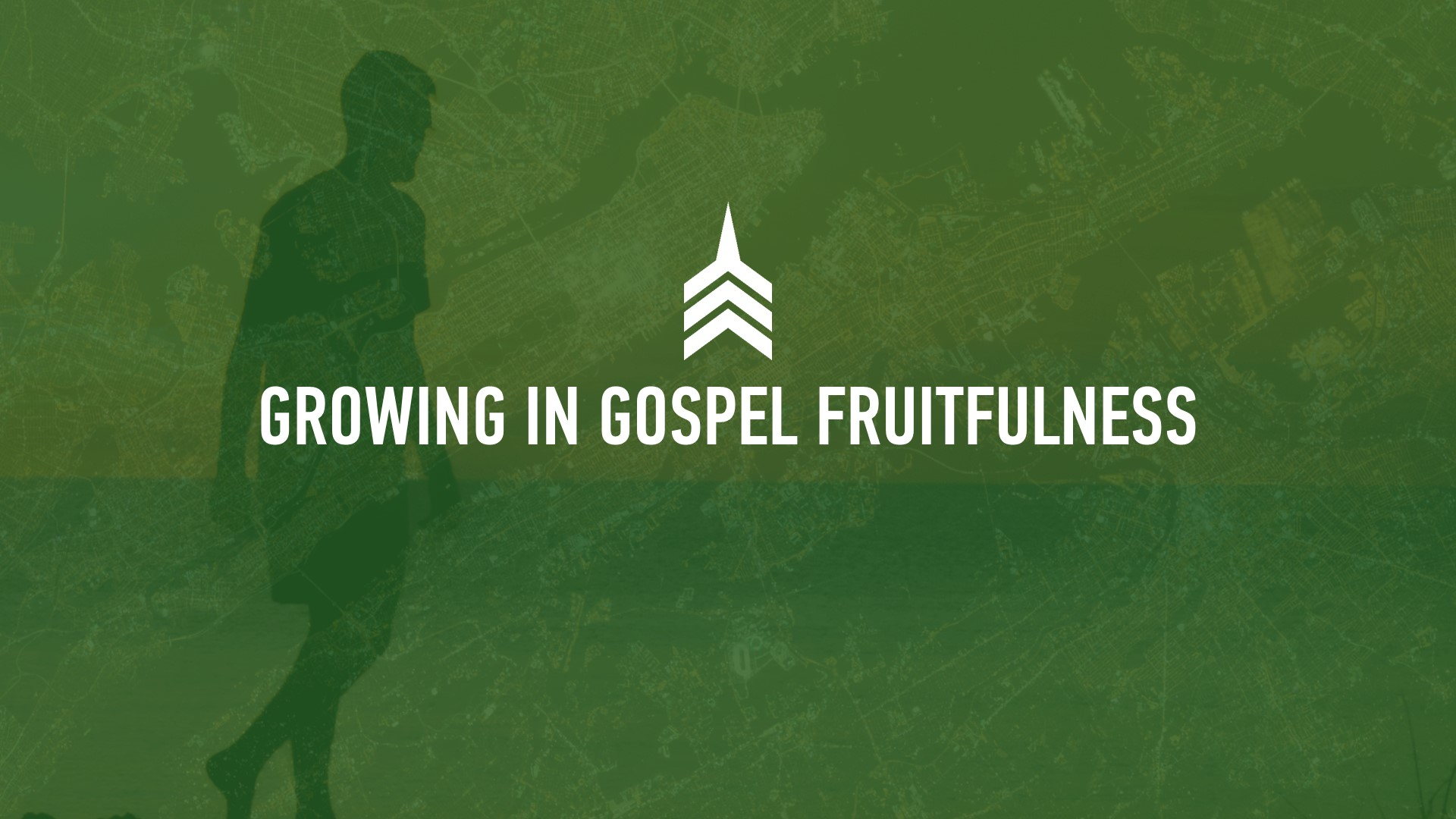 20190929 GROWING IN GOSPEL FRUITFULNESS.JPG