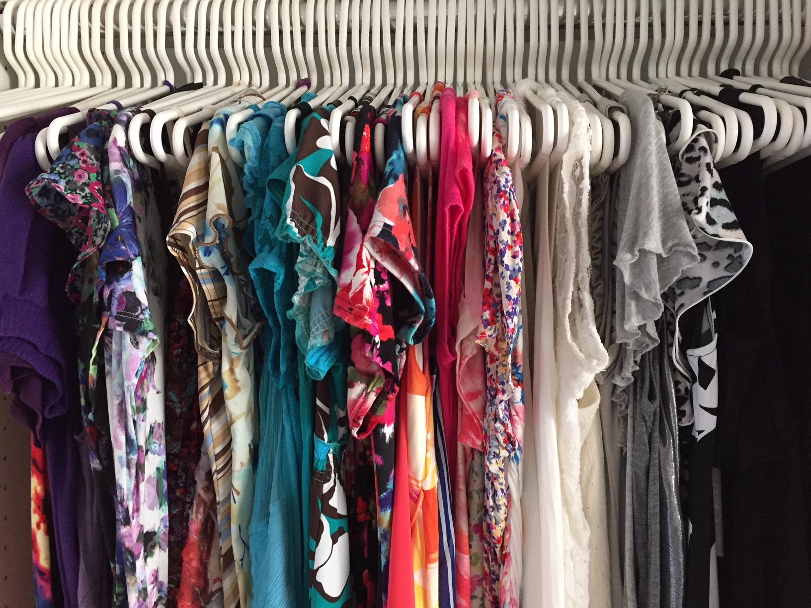closetrod.JPG