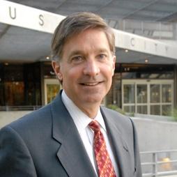 Will Wynn - Former two-term Mayor of Austin, Texas