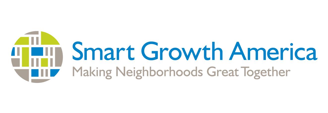 Smart Growth America logo.png