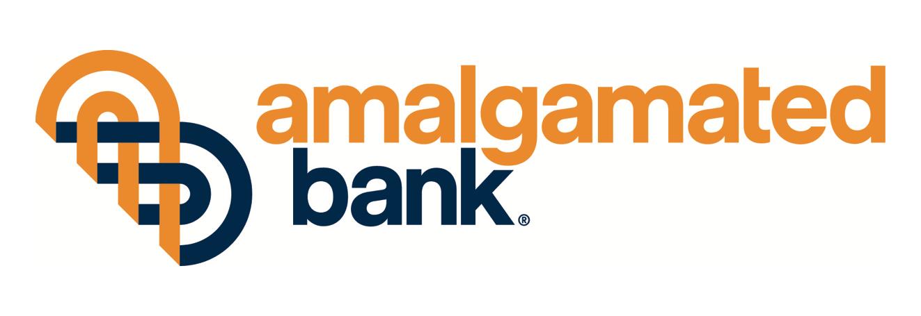 Amalgamated bank logo.png
