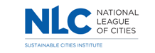 National Leauge of Cities.png