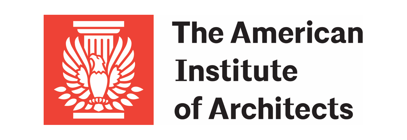 AIA logo new white.png