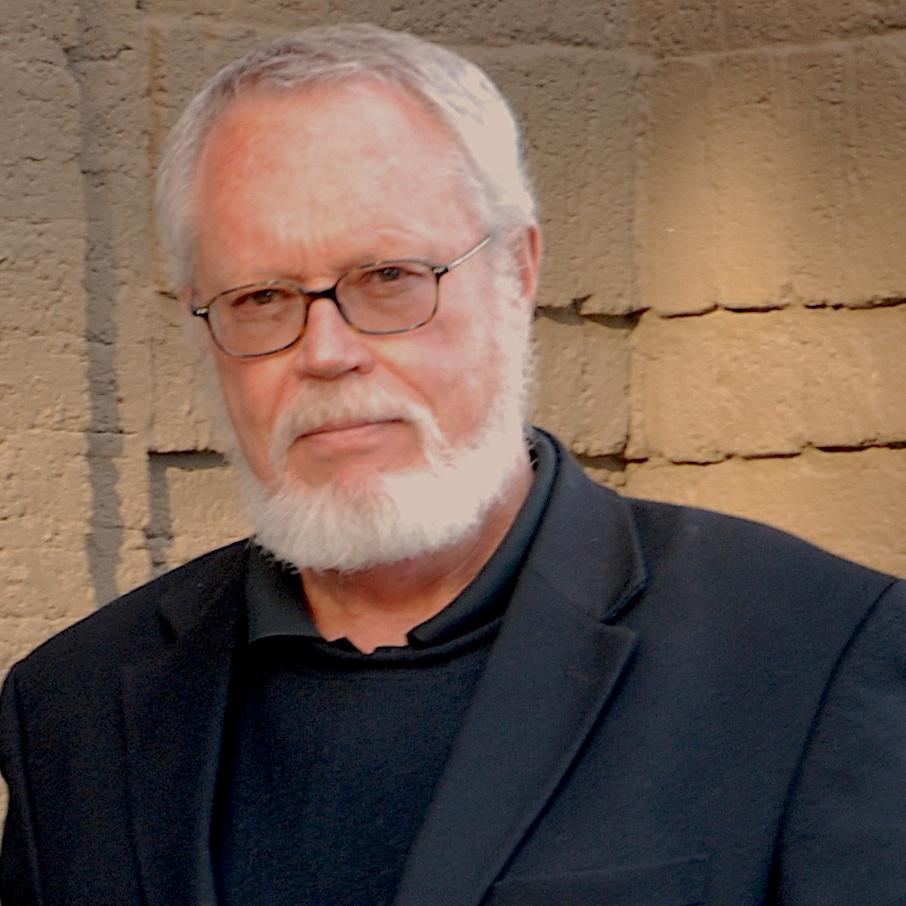 Durwood Zaelke - Founder and President of the Institute for Governance & Sustainable Development