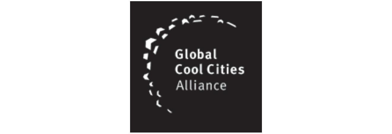 GCCA logo
