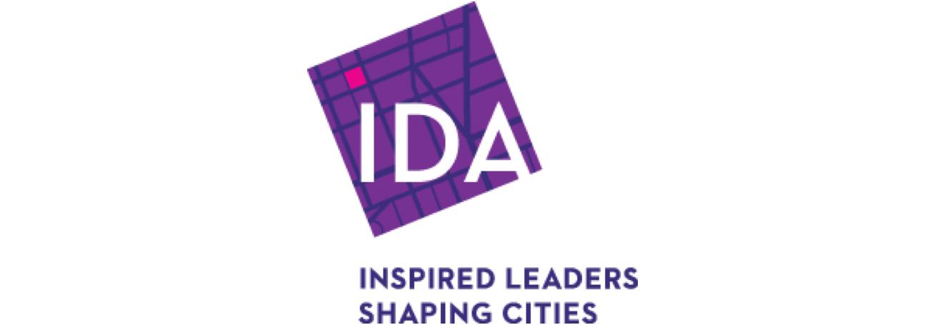 IDA logo