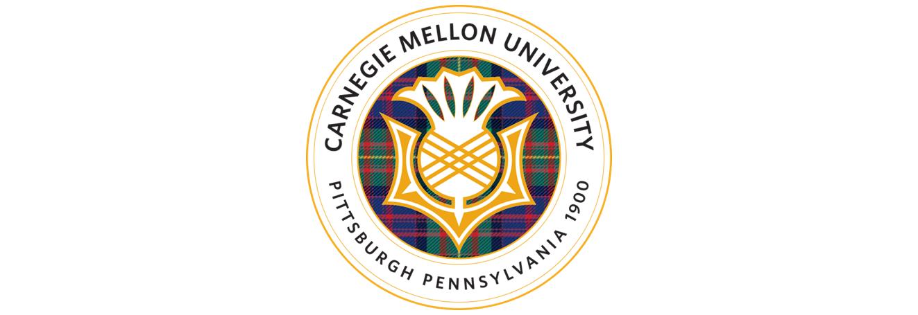 CMU logo