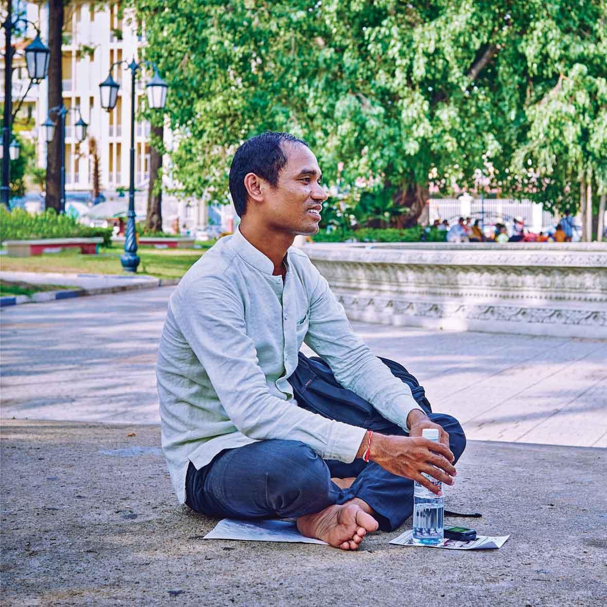 1.-Sometimes-Me_-Pich-Sarath_1000x700mm.jpg