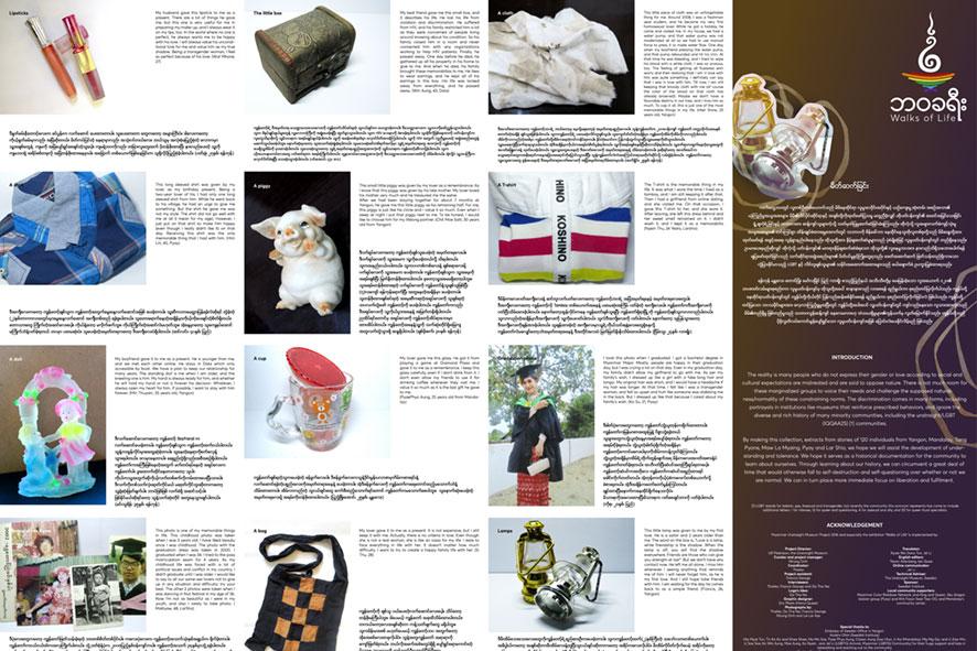 Card-flyers-print-01.jpg