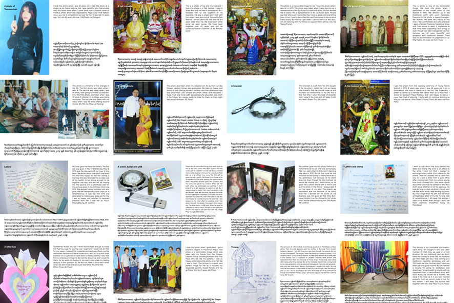 Card-flyers-print-02.jpg