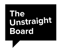 unstraightboard.png