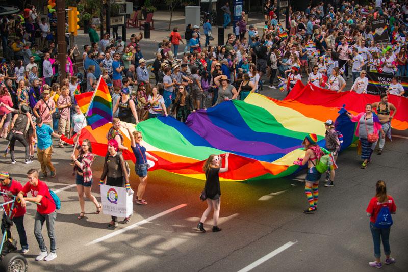 prideparade2017-6006.jpg