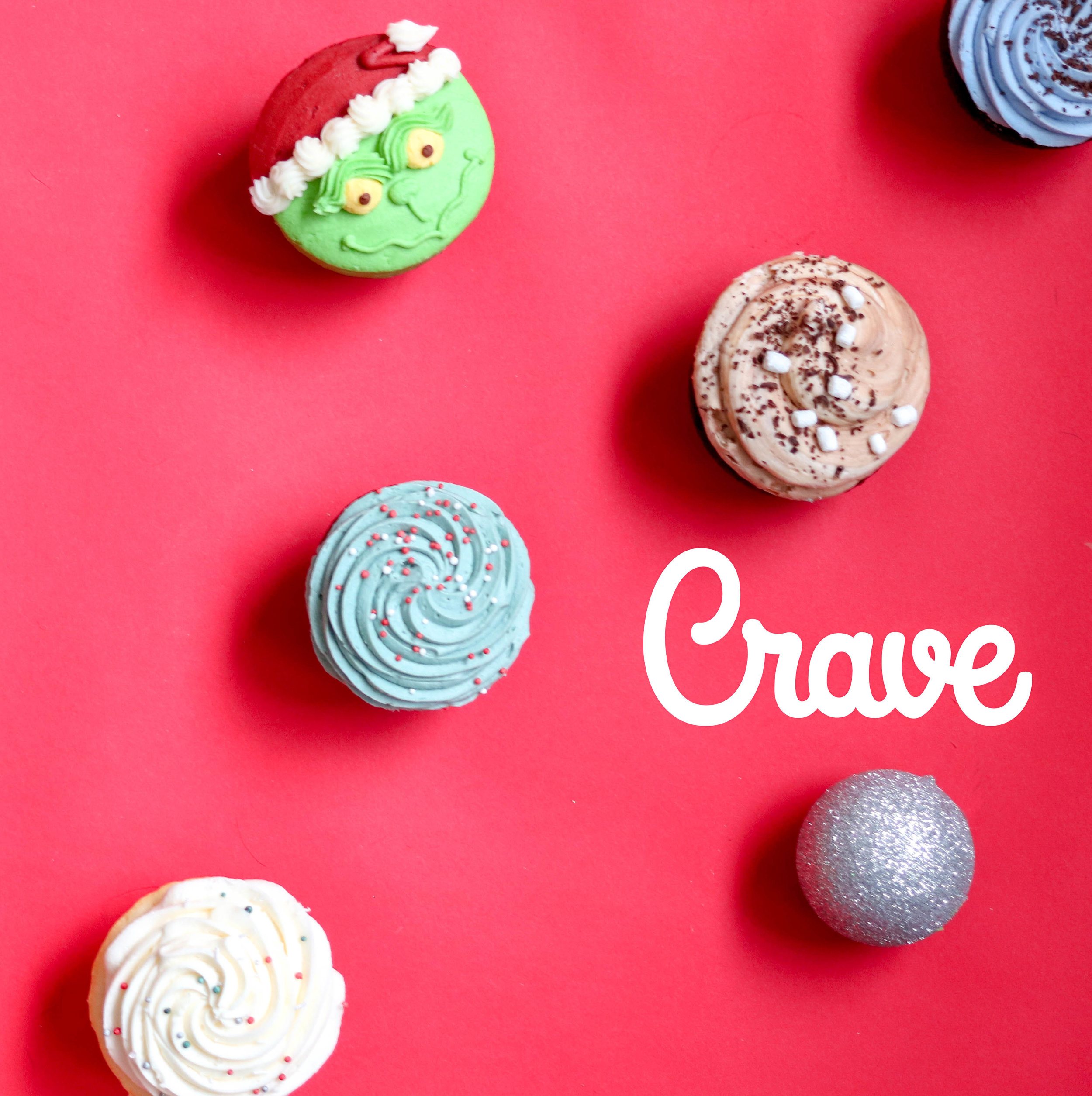 1. Crave Cupcakeslogo.jpg