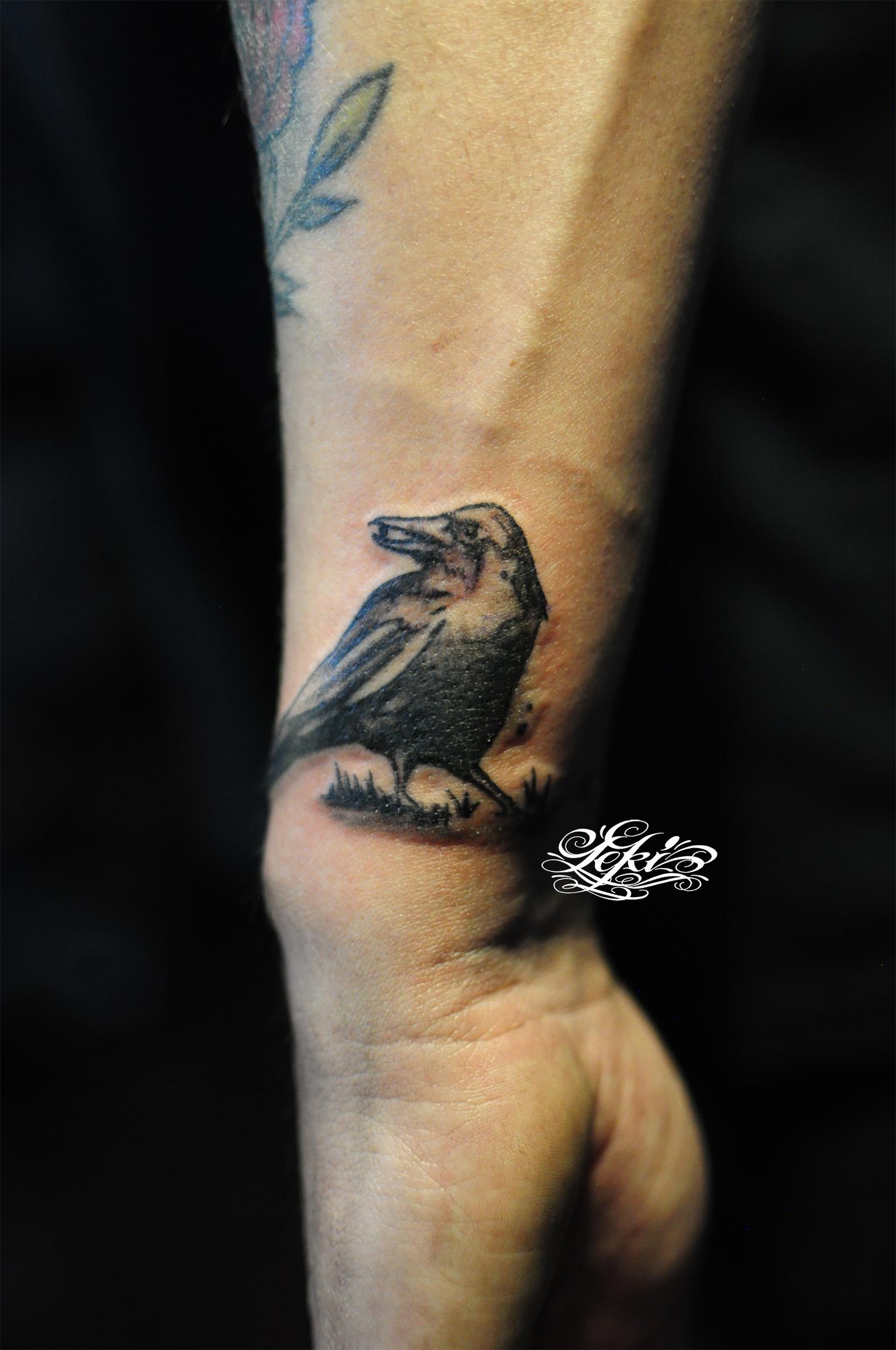 shawn crow.jpg