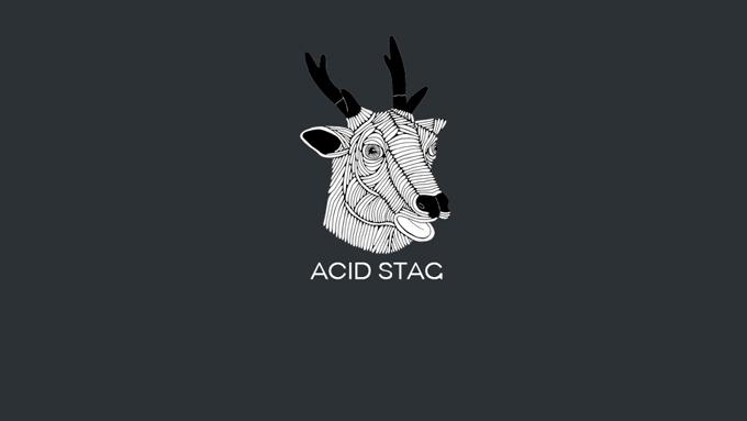 acidstag.jpg