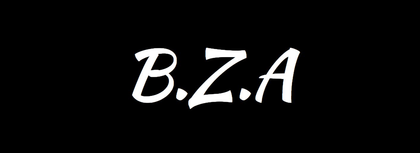 BZA-Font1.jpg