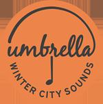 umbrella-logo-150x150.png