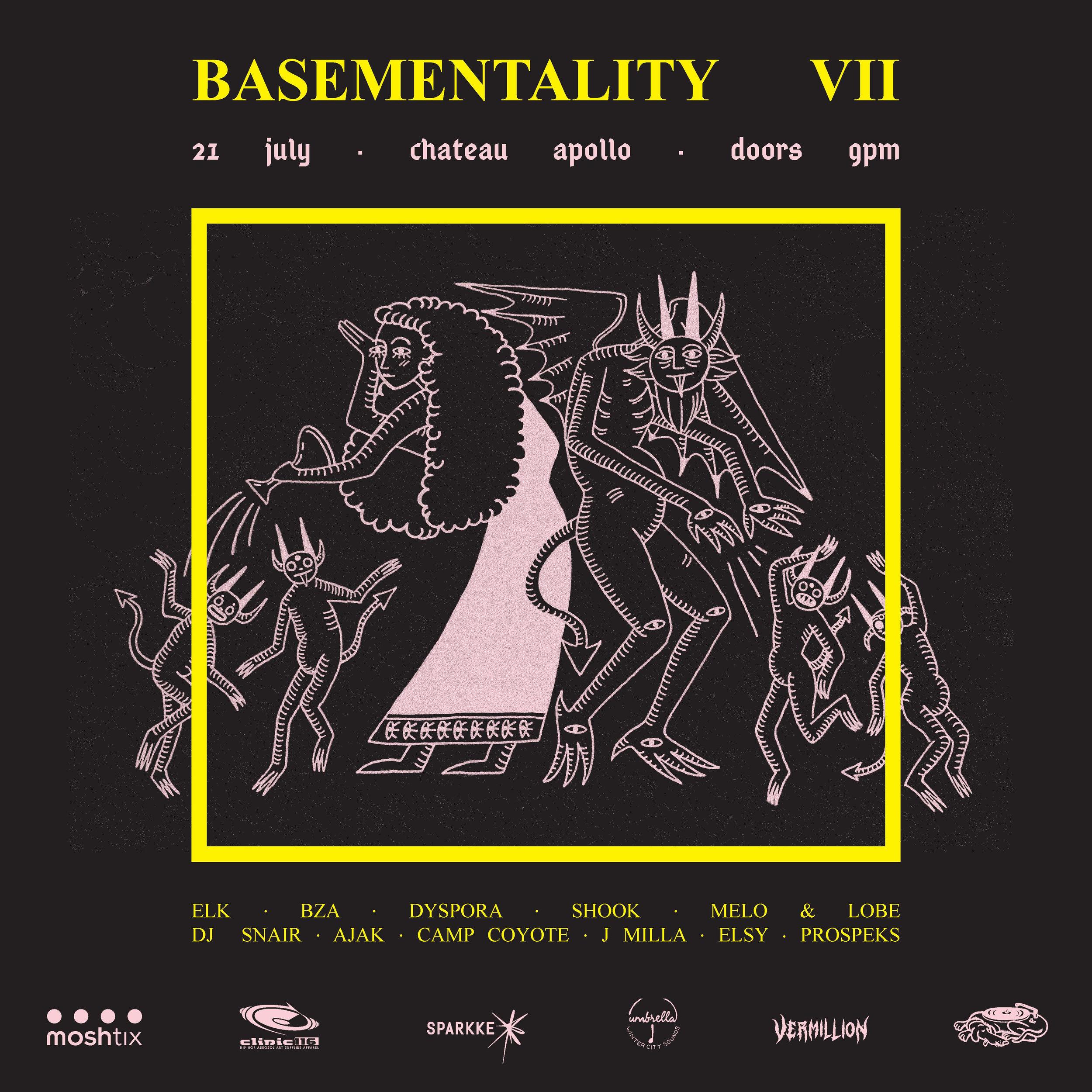 Basementality-July21-2018-Flyer2.jpg