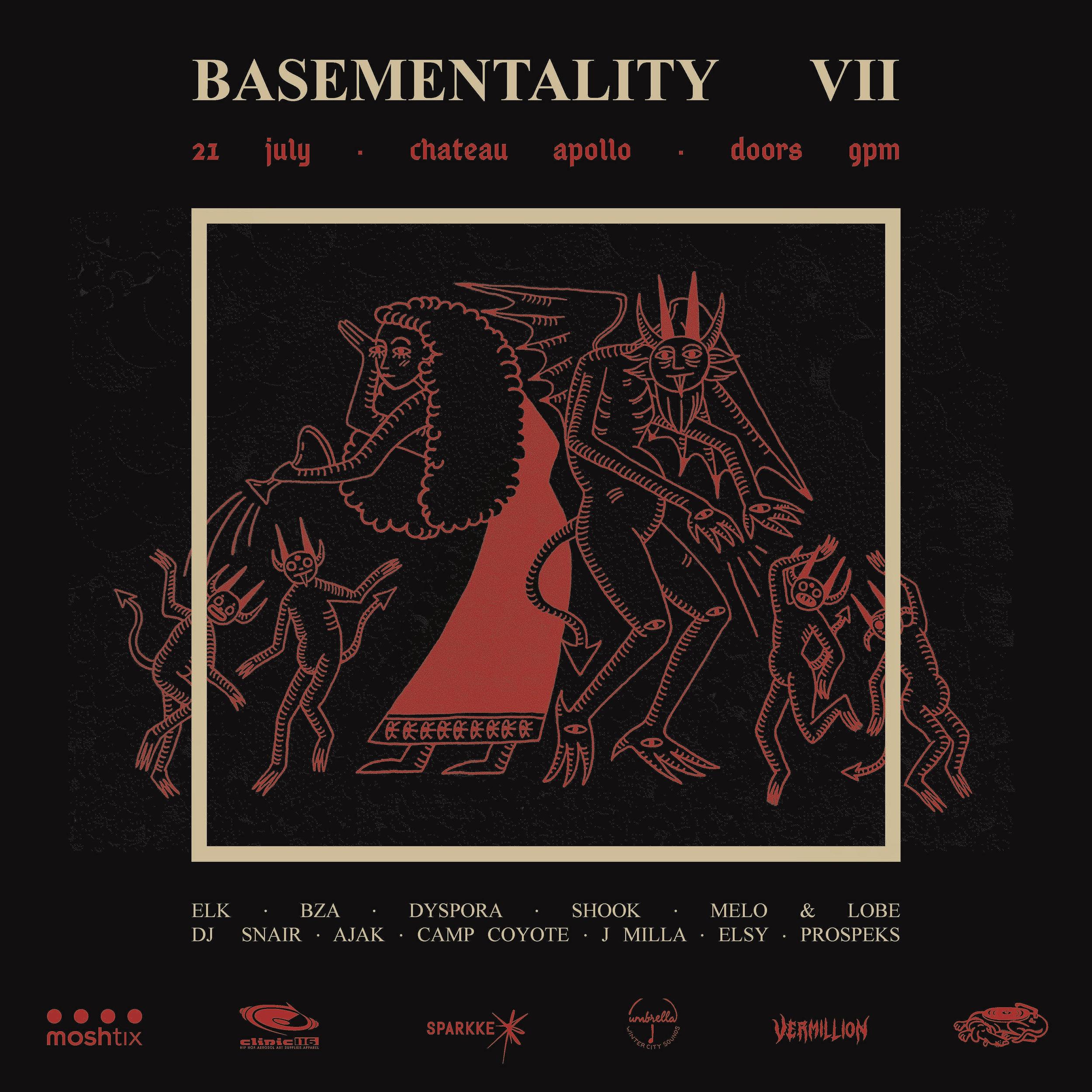 Basementality-July21-2018-Flyer.jpg