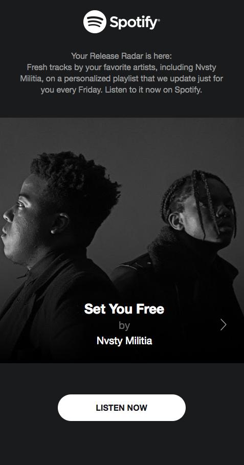 Spotify-NM.jpg