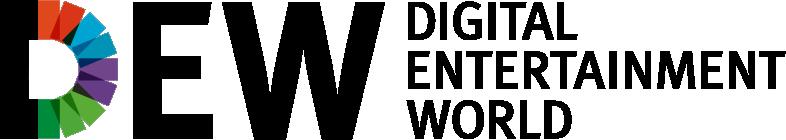 1DEW-logo-black-1.png