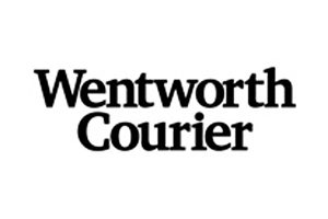 1wentworth-courier-300x200.jpg